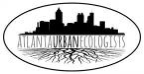 Atlanta Urban Ecologists