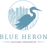 Blue Heron Nature Preserve