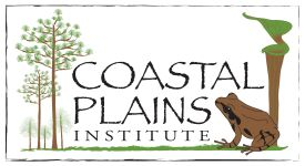 Coastal Plains Institute