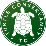 The Turtle Conservancy